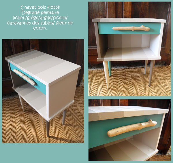 quoi de neuf. Black Bedroom Furniture Sets. Home Design Ideas